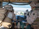 ตะวันออกกลางเตรียมระอุ!  สหรัฐฯกำลังส่งทหารเสริมเข้าไปในตะวันออกกลางกว่า 3,000 นาย