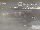 พบคลิปใหม่! หลักฐานชัด วินาทีขีปนาวุธอิหร่าน 2 ลูก สอยเครื่องบินโดยสารยูเครนร่วง