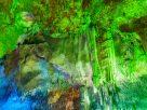 ตามรอยความงดงามของถ้ำจอมพลและการเสด็จประพาสของกษัตริย์ 4 องค์