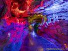 เที่ยวถ้ำพญามังกร หินงอกหินย้อนตระการตา สระน้ำมหัศจรรย์