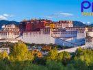 เยือนถิ่นกษัตริย์ผู้ยิ่งใหญ่ของทิเบต โปตาลาวังเก่า ไหว้สถานที่ศักดิ์สิทธิ์