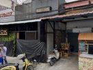 Hoook Hangout&cafe