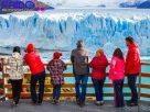 เที่ยว-ชม อุทยานแห่งชาติลอส กลาเซียเรส ประเทศอาร์เจนติน่า