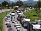 ยอดเดินทางวันหยุดยาววันแรก ขึ้นรถทัวร์ 2.55 ล้านคน – ขับรถไปเอง 2.89 ล้านคัน