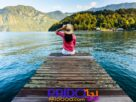 เที่ยว-ชม ทะเลสาบโกโม ประเทศอิตาลี