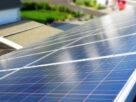 นวัตกรรมธุรกิจพลังงานแสงอาทิตย์