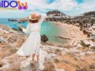 เกาะโรดส์ ประเทศกรีซ