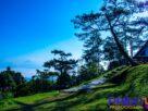 เชียงใหม่ – แม่ฮ่องสอน ทางผ่านที่งดงาม กับอุทยานแห่งชาติห้วยน้ำดัง