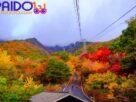 เที่ยว-ชม อุทยานแห่งชาติแดดุนซาน